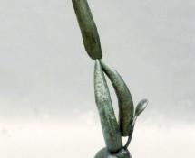 Osiris Seed